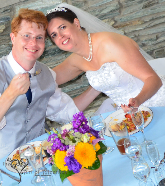 Wedding - Laura and Sean - D7K-2116.jpg