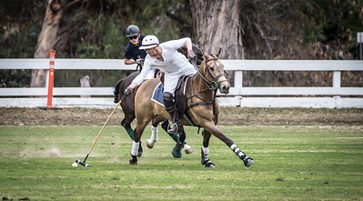 Will Rogers Polo 06122016
