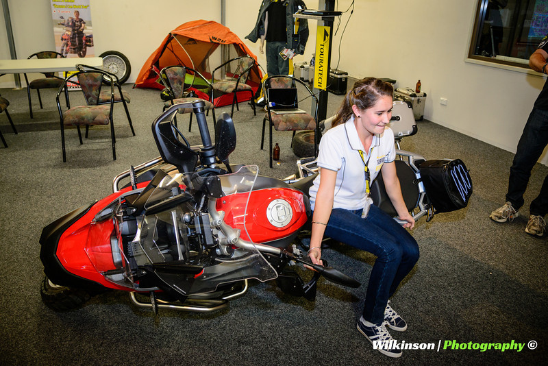 Touratech Travel Event - 2014 (187 of 283).jpg