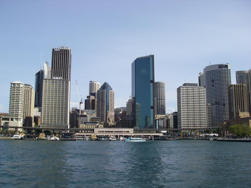 Sydney, Manley 094.JPG