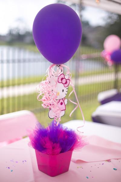 Paone Photography - Zehra's 1st Birthday-0905.jpg