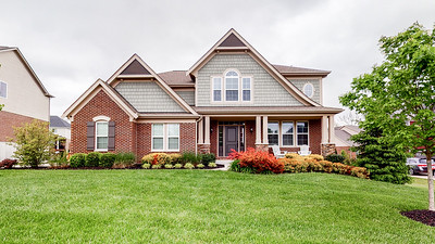 1392 Ponder Ct Union KY 41091