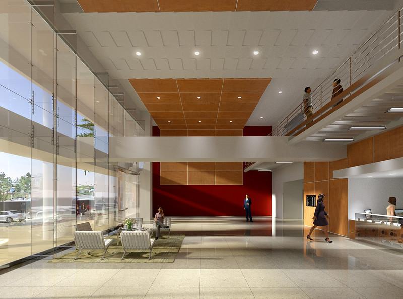 Sorrento Center lobby view-6000.jpg