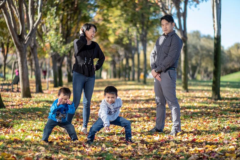 Wong Family-1.JPG