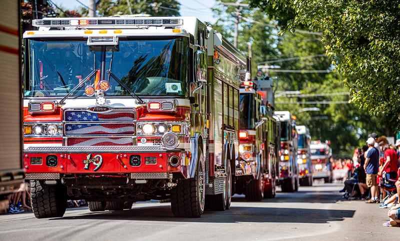 Mike Maney_Doylestown Memorial Day Parade 2019-31.jpg