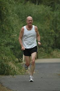Vernal Velocity Series #2 Jeffers Hill 10k