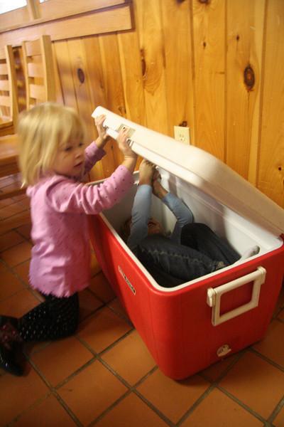 A little helper.JPG