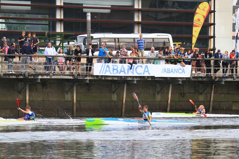 1 Free BANCA JABANCA ABANCA Spa ACKUA ACKUA360