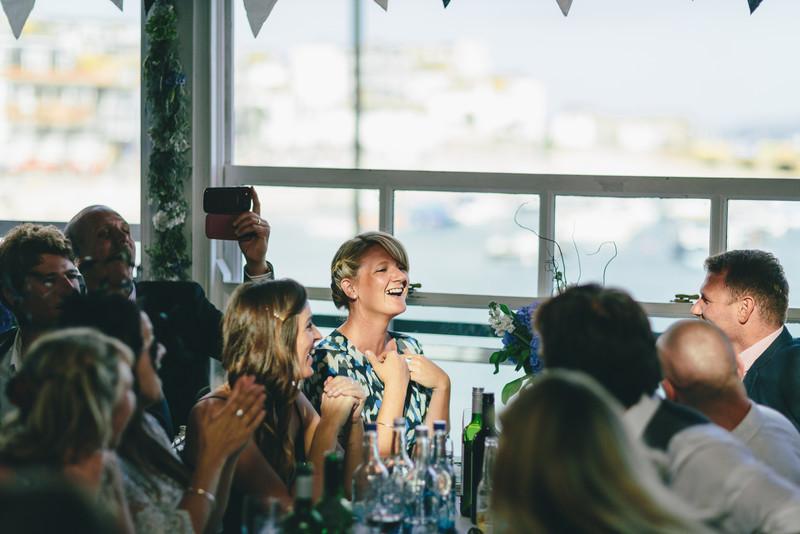 660-D&T-St-Ives-Wedding.jpg