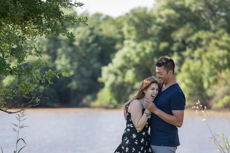 Houston Engagement Photography ~ Lauren and Hunter-1278.jpg