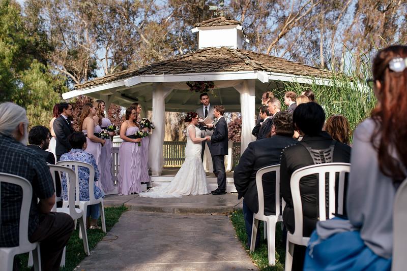 Ceremony-0387.jpg