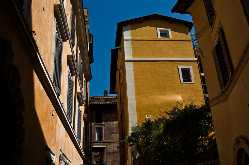 rome012.jpg