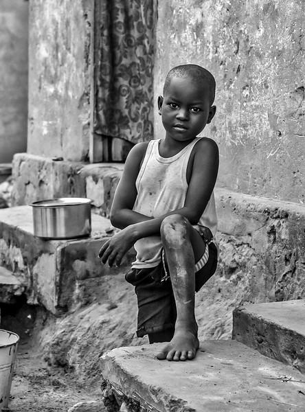 Congo 07 054-Edit.jpg