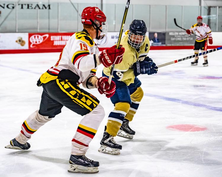 2018-09-28-NAVY_Hockey_at_UofMD-20.jpg