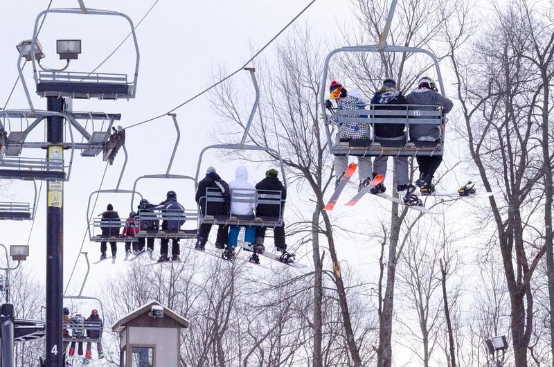 Snow-Trails-6286.jpg