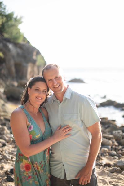 Kauai family photos-74.jpg