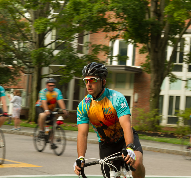 PMC2016Babson61_.jpg