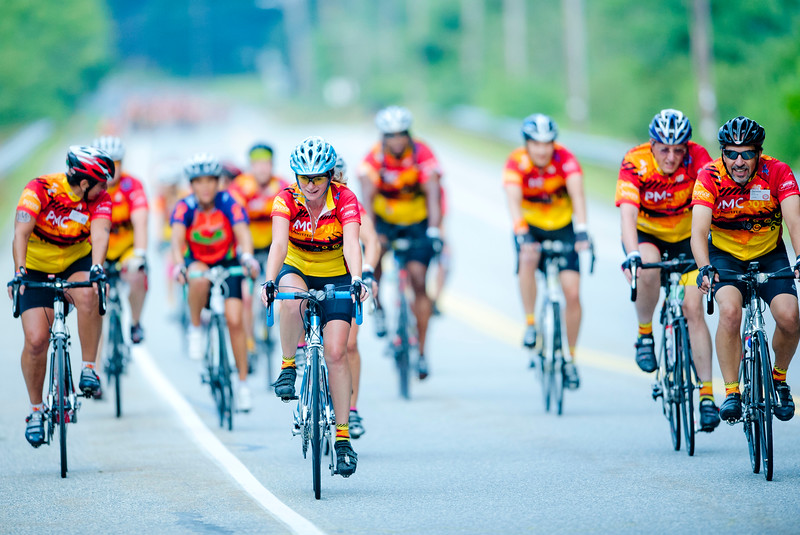030_PMC13_Whitensville_Lake_2013.jpg