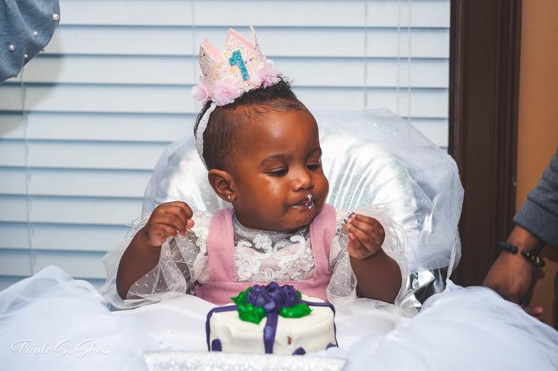 Kharis 1st Birthday-119.JPG