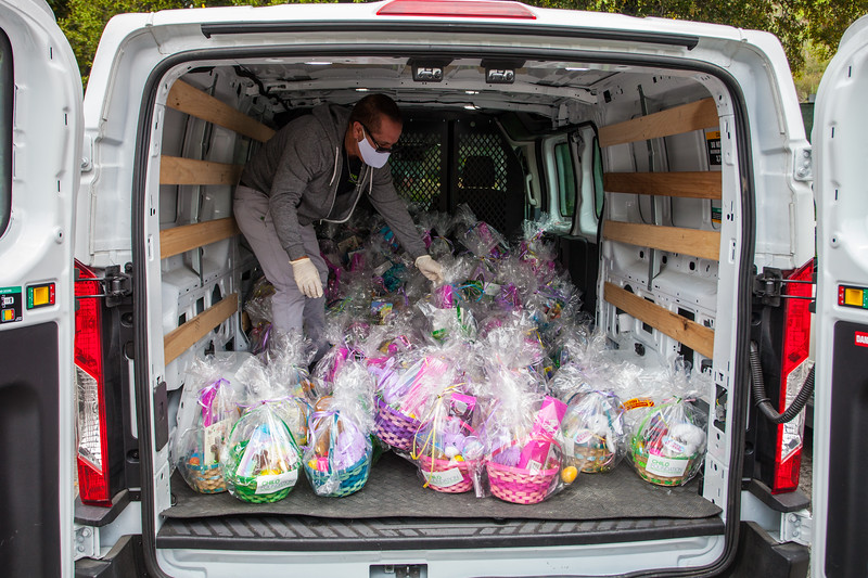 Chio Easter Baskets-38.jpg
