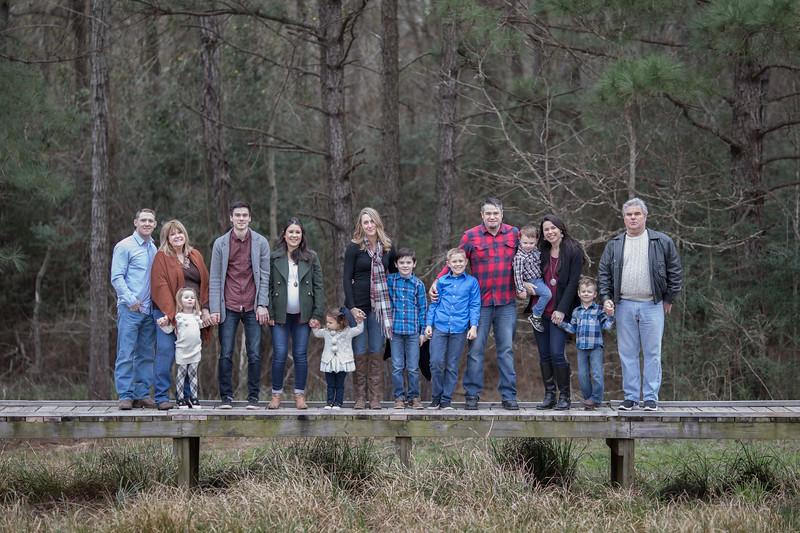 Humble Family Photography-1346.jpg