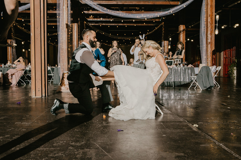 Lacy and Craig-9508.jpg