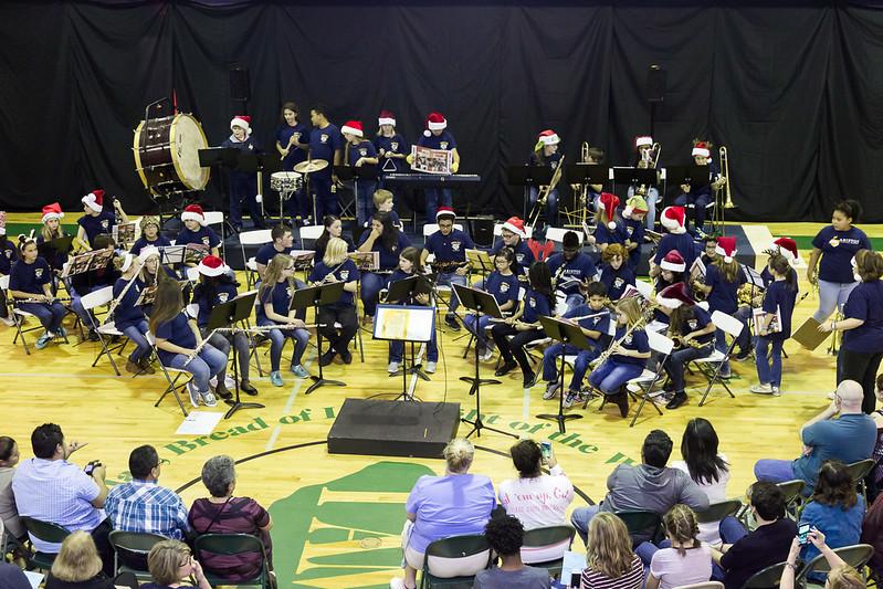 Band_concert_Christmas_2016-22.jpg