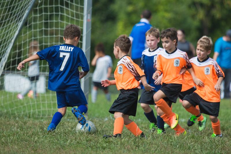 gabe fall soccer 2018 game 2-301.jpg