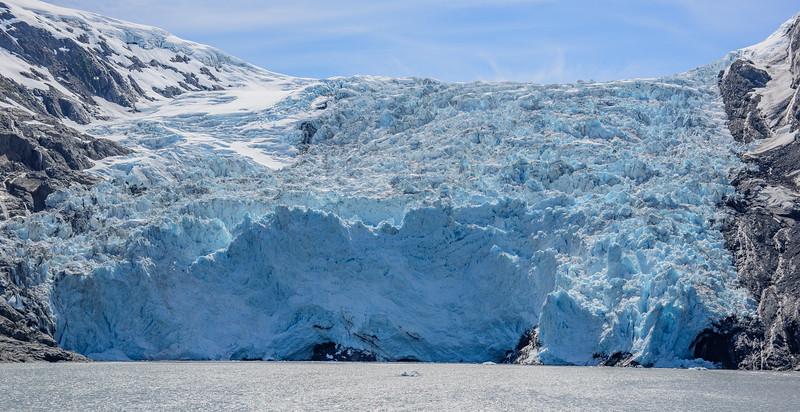 Beloit Glacier.jpg