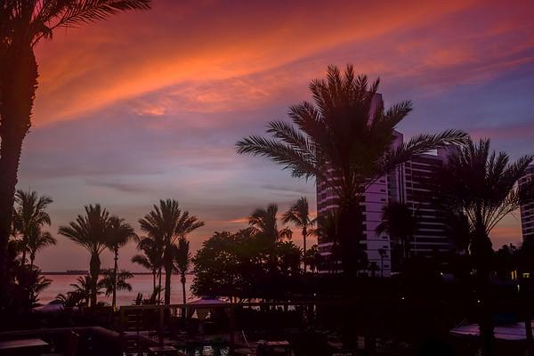 Sarasota-Life