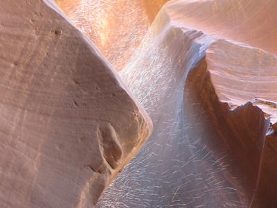2010_07_02 - Antelope Canyon - Upper, AZ