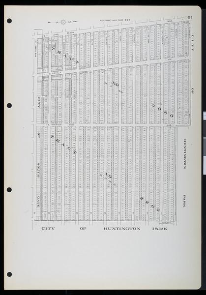 rbm-a-Platt-1958~647-0.jpg