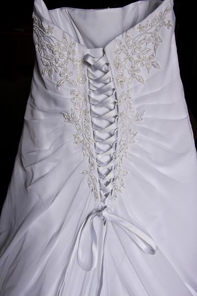 Breeden Wedding PRINT 5.16.15-23.jpg