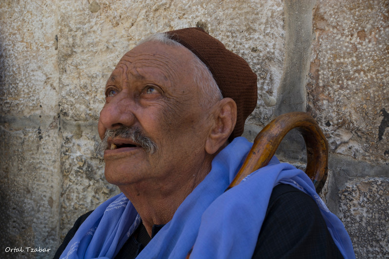מצרי קופטי2.jpg