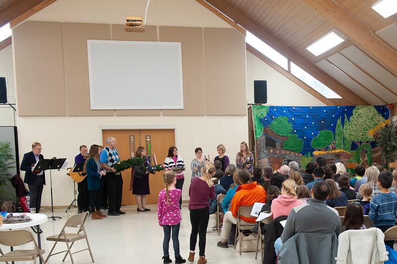 20191209 Faith Children Advent Family Gathering-7964.jpg