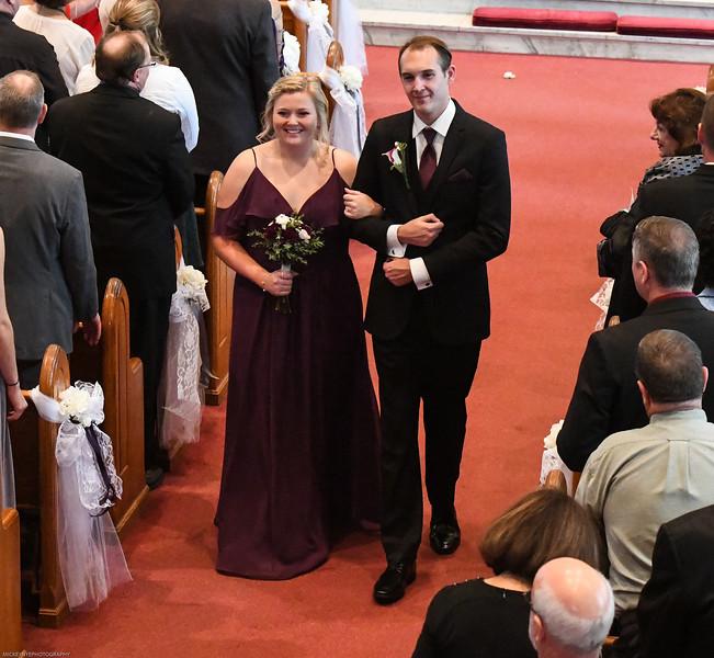 100519 Becca Dayne Wedding- Long Lens-7702.jpg