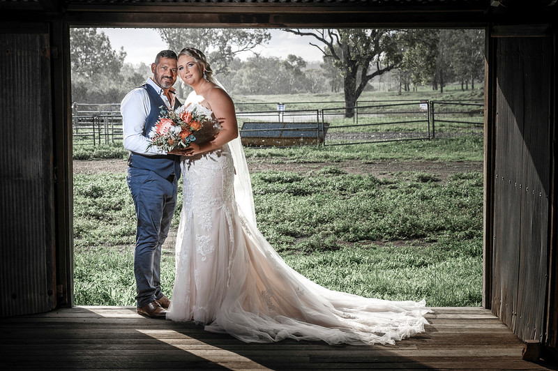 Wedding Jondaryan Woolshed.jpg