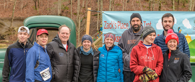2019 Zack's Place Turkey Trot -_8507857.jpg