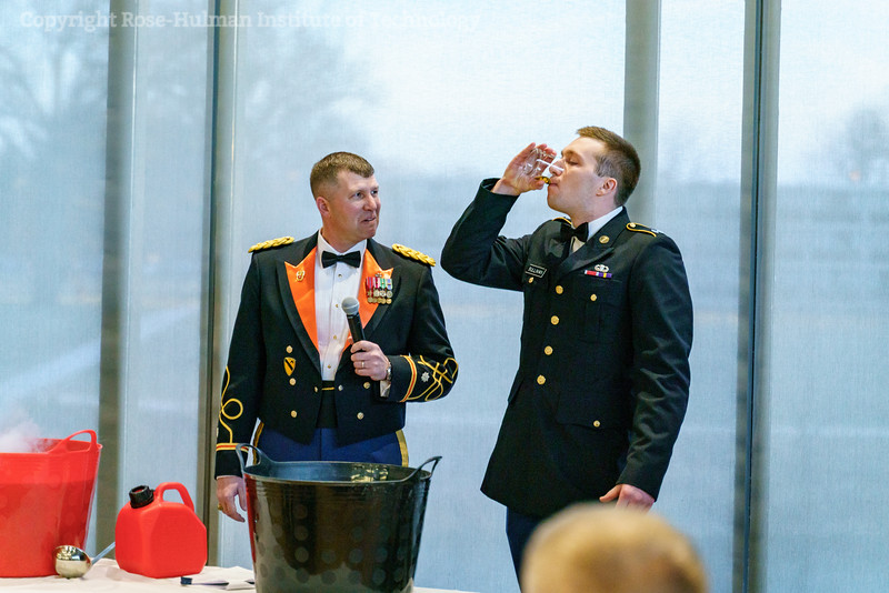 RHIT_ROTC_Centennial_Ball_February_2019-8454.jpg