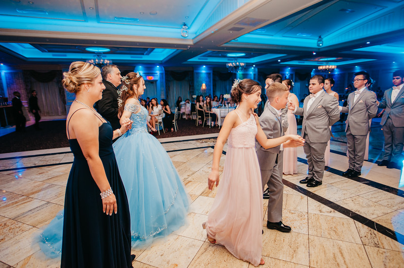First Dance Images-121.jpg