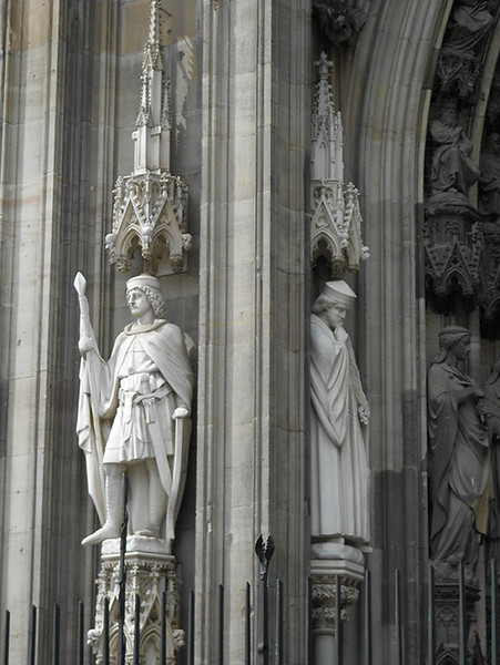 Cologne-Cathedral4.jpg
