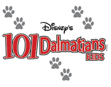 101 Dalmatian Kids