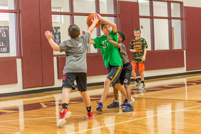 2017-02-11 Jack Basketball