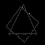 20160519-logo_v2-square-250px-72dpi.png