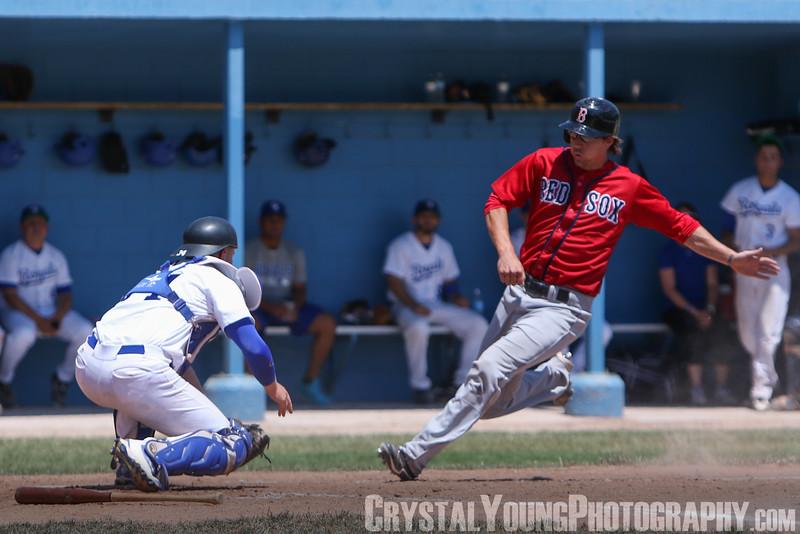 Brantford Red Sox-9453.jpg