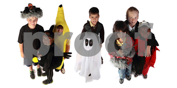 Halloween Buddies I.jpg