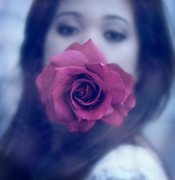 rose Maria.jpg