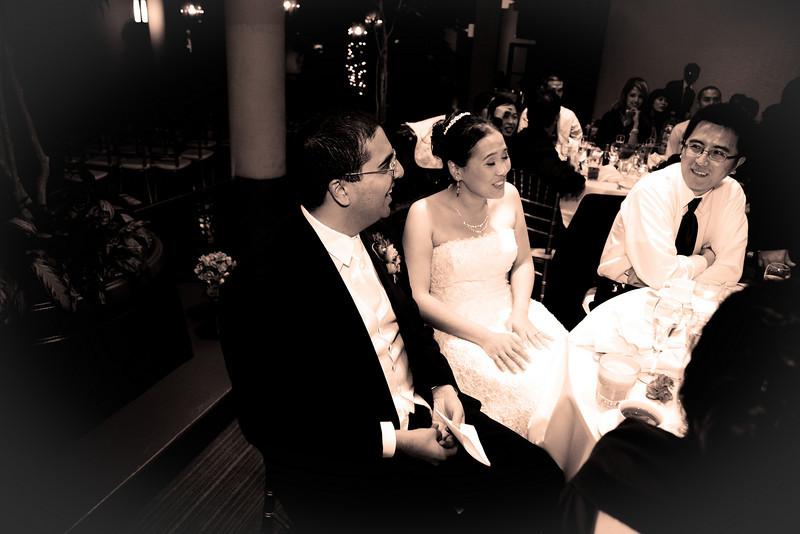 Emmalynne_Kaushik_Wedding-1031.jpg