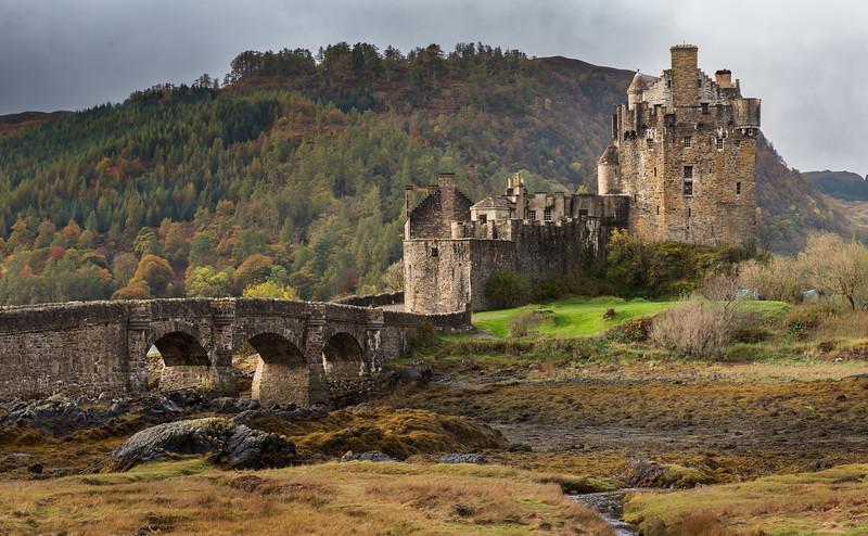 Scotland_Oct_2014__X1A1984.jpg