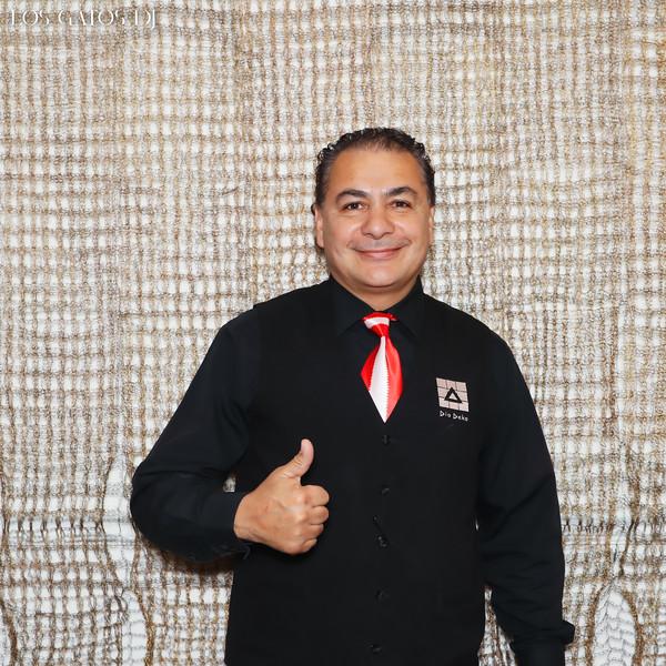 LOS GATOS DJ - Dio Deka NYE 2020 Celebration Photo Booth Photos (individual photos) (83 of 213).jpg